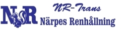 narpes Logo